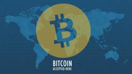 Bitcoin 2704589 960 720