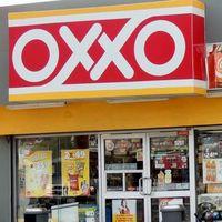 Las entregas de Amazon México en tiendas OXXO no son nuevas, pero podrían expandirse a todo el país