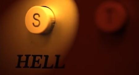 La undécima edición de la Hell's Gate nos espera mañana