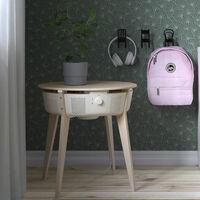 IKEA ya vende en España sus dos nuevos purificadores de aire STARKVIND: son decorativos y compatibles con HomeKit y Alexa