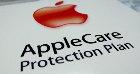 Facua denuncia a Apple por publicidad engañosa en la garantía de sus productos