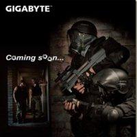 Gigabyte G1-Killer, la placa base de Gigabyte para jugar
