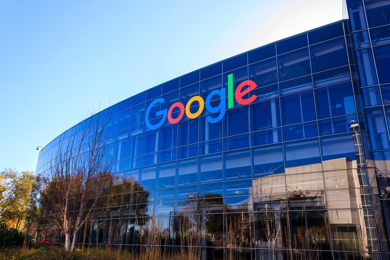 Google ha acabado pagando más a mujeres que a hombres al tratar de  solucionar desigualdades b0ac39dc2d773