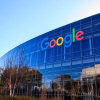Google ha acabado pagando más a mujeres que a hombres al tratar de solucionar desigualdades