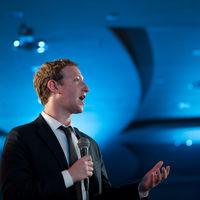Mark Zuckerberg comparecerá en el Parlamento Europeo para explicar el escándalo de Cambridge Analytica