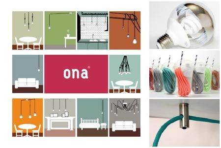Ona new collection, combinaciones y accesorios