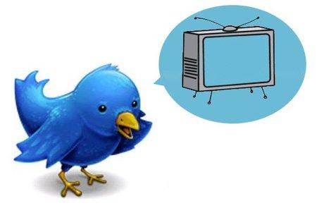 Cinco críticas (argumentadas) a la televisión social