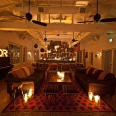 Foto 21 de 25 de la galería the-bungalow-santa-monica en Trendencias Lifestyle