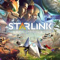 Las ventas de Starlink: Battle for Atlas han sido tan bajas que Ubisoft ya no fabricará más unidades de sus juguetes