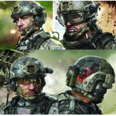 Foto 21 de 22 de la galería 130511-modern-warfare-3 en Vida Extra