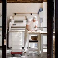 Foto 3 de 23 de la galería praktik-bakery en Trendencias