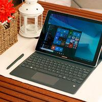 Se filtran los primeros detalles del Samsung Galaxy Book 2 que llegaría para plantar cara a la Surface Pro 6