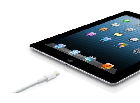 iPad Mini, iPhone 5 y el nuevo iPad ya están disponibles en México desde la Apple Store