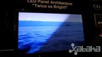 Cell TV, lo mejor de CES 2010