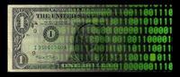 ¿Preparado para que Google Bank sea tu banco?