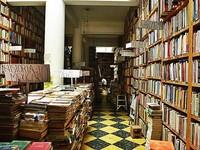 Hoy se celebra el Día de las Librerías, Asturias ¡Se apunta!