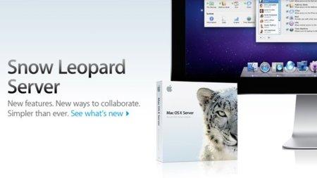 Apple podría dar el paso y permitir la virtualización de OS X en máquinas de otras marcas