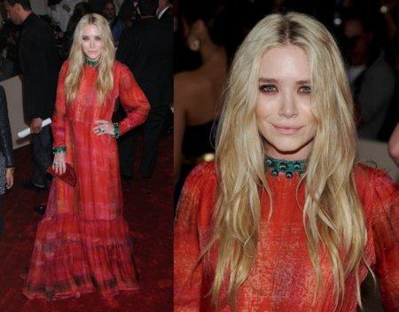 Olsen estilo