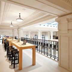 Foto 10 de 10 de la galería apple-store-opera en Applesfera