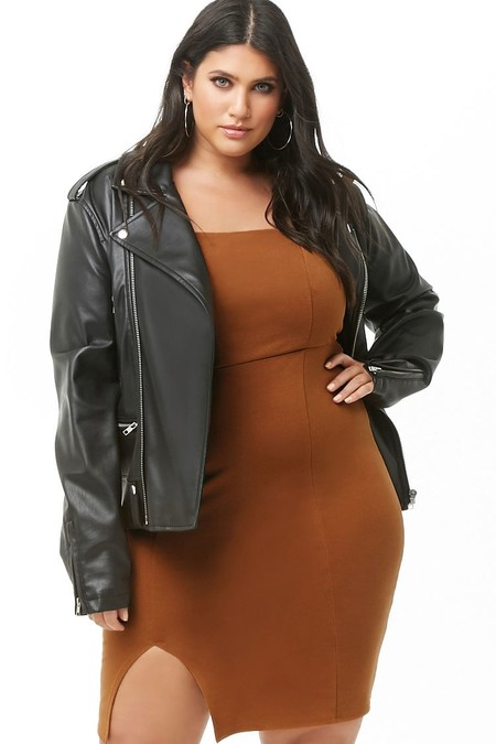 Forever21 Plus Size 2