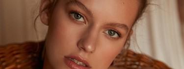 """12 productos ideales para conseguir un look """"no make-up"""""""
