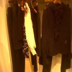 Foto 13 de 18 de la galería avance-ralph-lauren-primavera-verano-2012-mezcla-de-tendencias en Trendencias