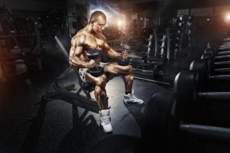 Sácale el máximo partido al gimnasio evitando estos errores