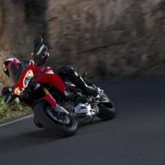 Foto 18 de 57 de la galería ducati-multistrada-1200 en Motorpasion Moto