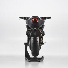 Foto 10 de 18 de la galería mv-agusta-brutale-800-rr-2021 en Motorpasion Moto