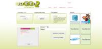 Screen2, comparte tu navegación web con los amigos