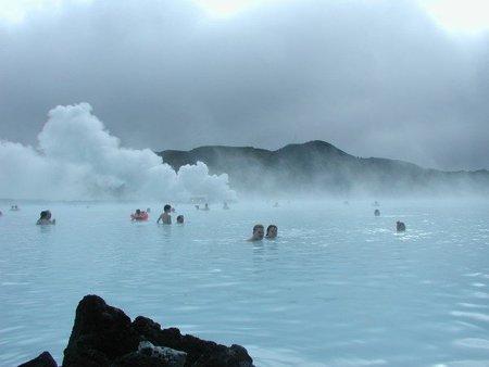 Cosas que no sabías de Islandia (I): sin cerveza, sin árboles y con genes muy puros