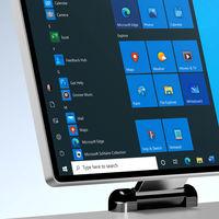 Fotos, Grabadora de voz y Office también tienen nuevos iconos: Microsoft ha empezado a desplegarlos dentro del Programa Insider