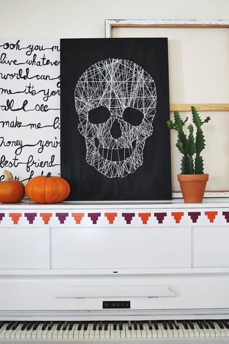 calavera-halloween-hilo.jpg