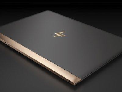 MacBook vs HP Spectre, ¿Quién se acerca más al ultraportátil perfecto?