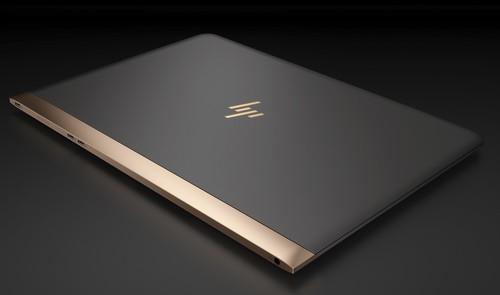 MacBook vs HP Spectre ¿Quién se acerca más al ultraportátil perfecto?