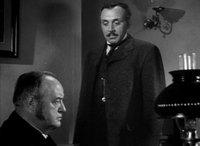 Añorando estrenos: 'The Verdict' de Don Siegel