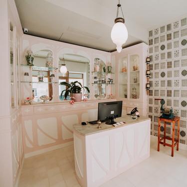 Hotel Boutique Can Sastre en Menorca: tradición e historia en equilibrio con el estilo contemporáneo