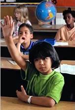 Discriminación con el colectivo infantil inmigrante en los colegios privados españoles