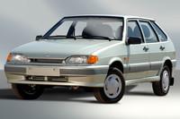 Se acabó la producción del Lada Samara