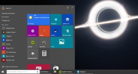 Microsoft ha empezado con la precarga de Windows 10 para evitar los colapsos de mañana
