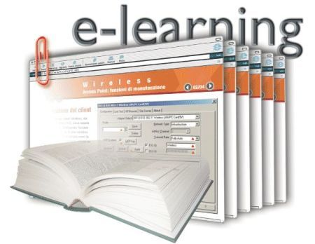 Introducción al e-Learning