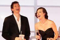 Paul W.S. Anderson dirigirá 'Resident Evil 6', de nuevo con Milla Jovovich