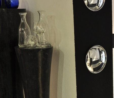 Real Fábrica de Cristales (2).jpg