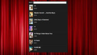Popcorn Time llega a tu navegador con Popcorn In My Browser