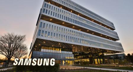 Resultados de Samsung Electronics: sigue la lenta recuperación, impulsada por el Samsung Galaxy Note 10