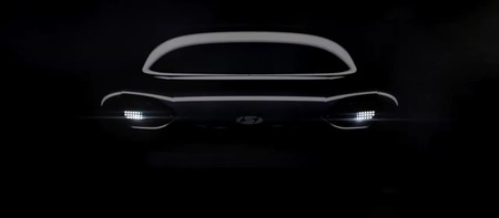 Hyundai Prophecy 02