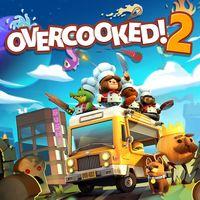 Overcooked 2 nos desafiará a volver a la cocina próximamente con el nuevo modo New Game Plus
