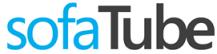 SofaTube, viendo vídeos de YouTube y Revver desde tu televisor.