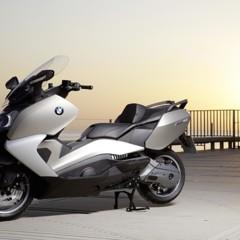 Foto 66 de 83 de la galería bmw-c-650-gt-y-bmw-c-600-sport-accion en Motorpasion Moto