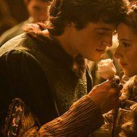 'La corona partida' será la secuela de 'Isabel'